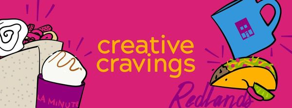 Where creativity meets technology, graphic design internship at Relatas
